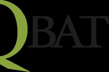 inQbation logo