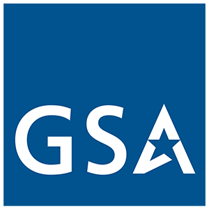 agile-developer-GSA-IT-70-contract-holder-washington-dc