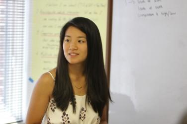 agileana inqbation summer internship hackathon tjhs tj hack