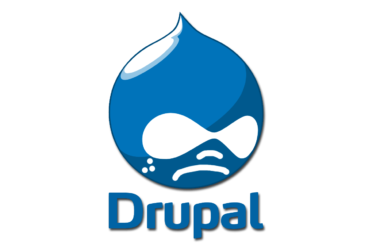 bad news for drupal 6