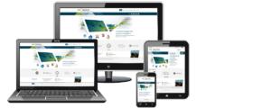 responsive web design washington dc