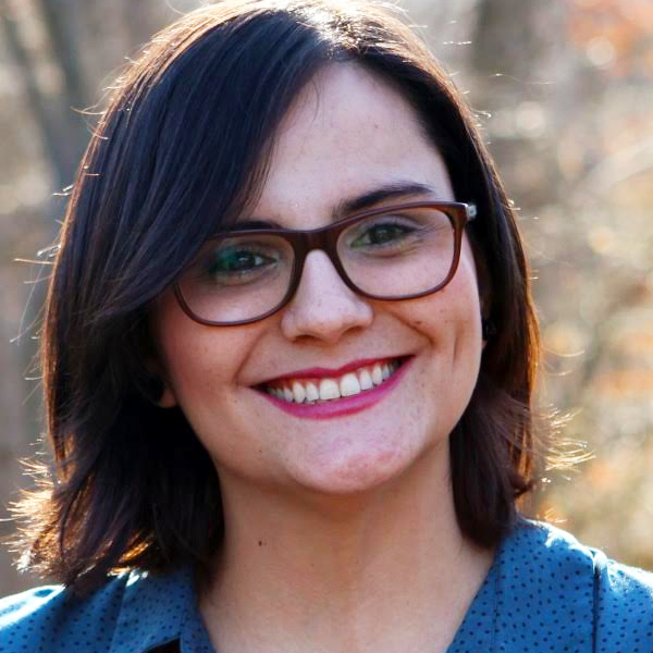 Celebrating A Work Anniversary Virginia Alvarez Agile