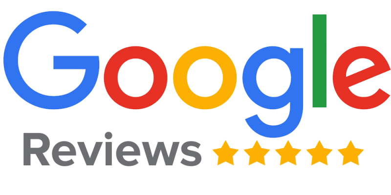 Image result for google reviews