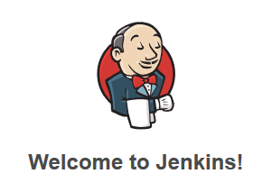 Serve Jenkins over HTTPS with Apache as Proxy and Certbot