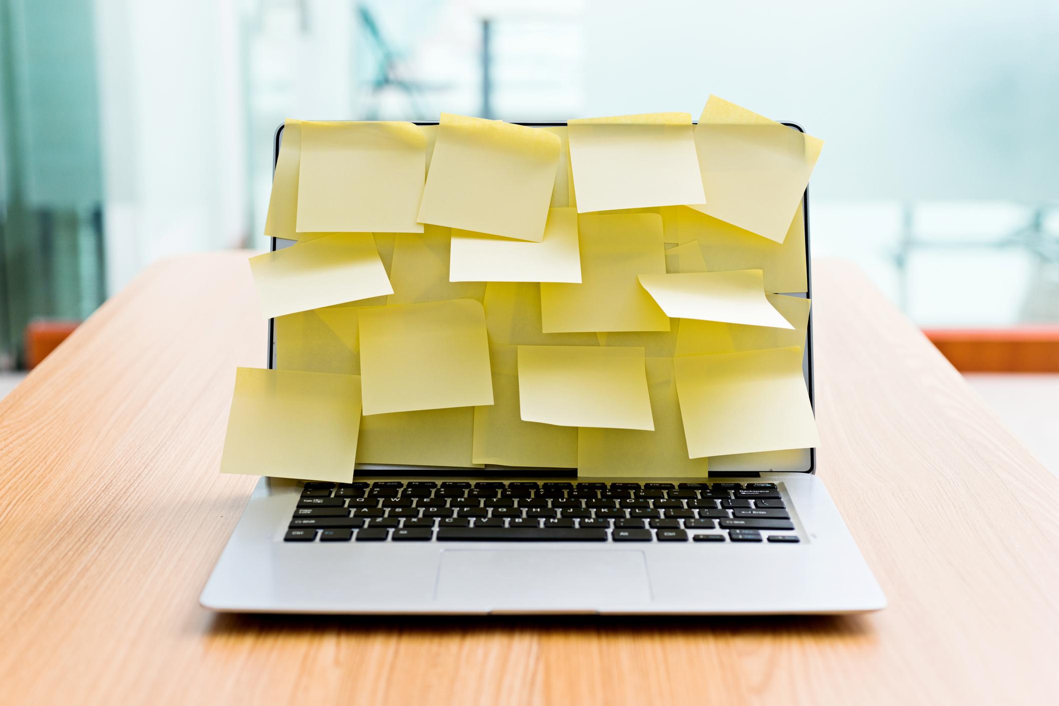 agile helps with multi tasking