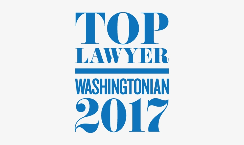 zuckerman law top lawyer washingtonian
