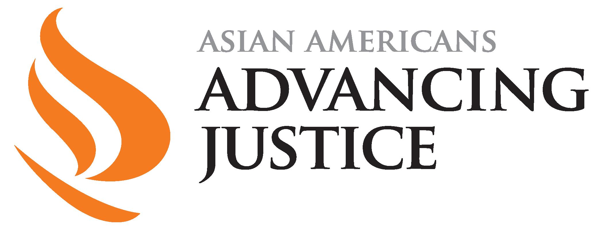 AAAJ logo