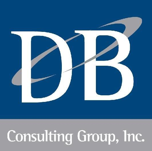 DB-Consulting-Group-Logo