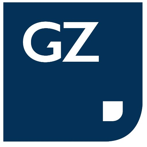 GZ consultants