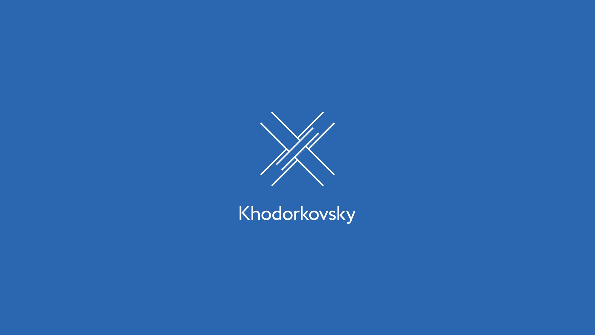 MBK khodorkovsky logo