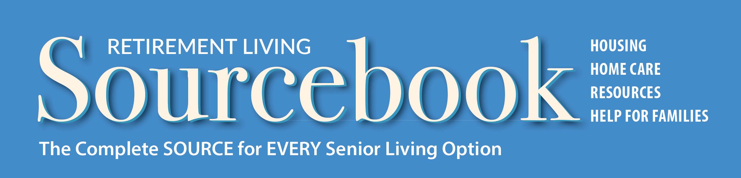 retirement living