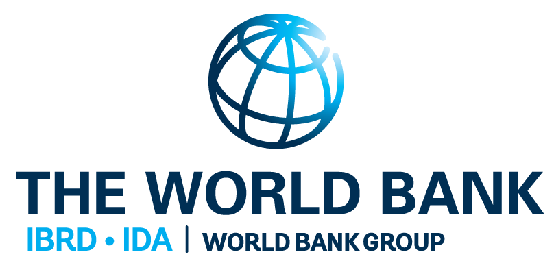 The_World_Bank_Group_logo