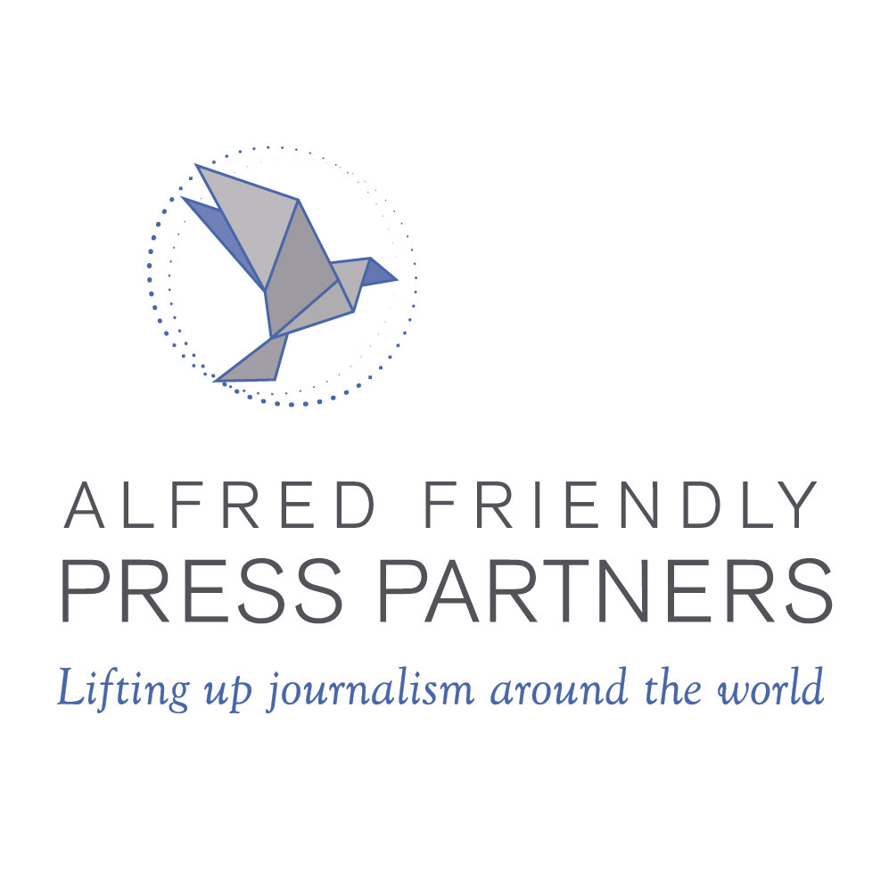 alfred-friendly-press-partners