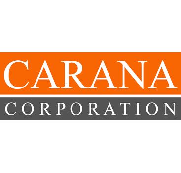 Carana Corporation