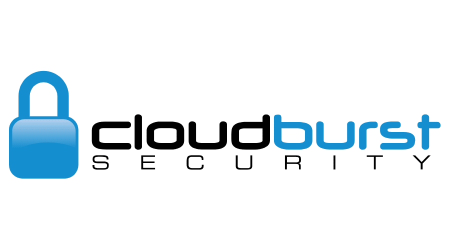 cloudburst security