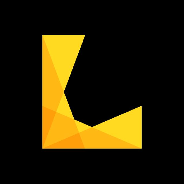 linusgroup