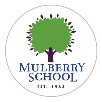 mulberry school