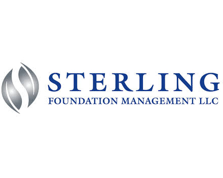 sterling foundation management