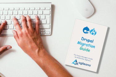 PM Guide to Drupal 7 migration