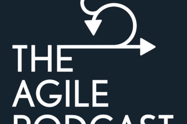 The Agile Podcast